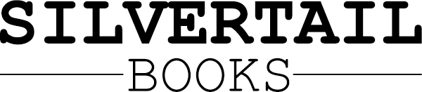 Silvertail Books